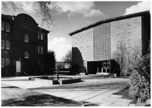 1966DownerCourtyard