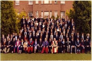 1982WomenadmittedCollegebecomesCo-ed.Series168
