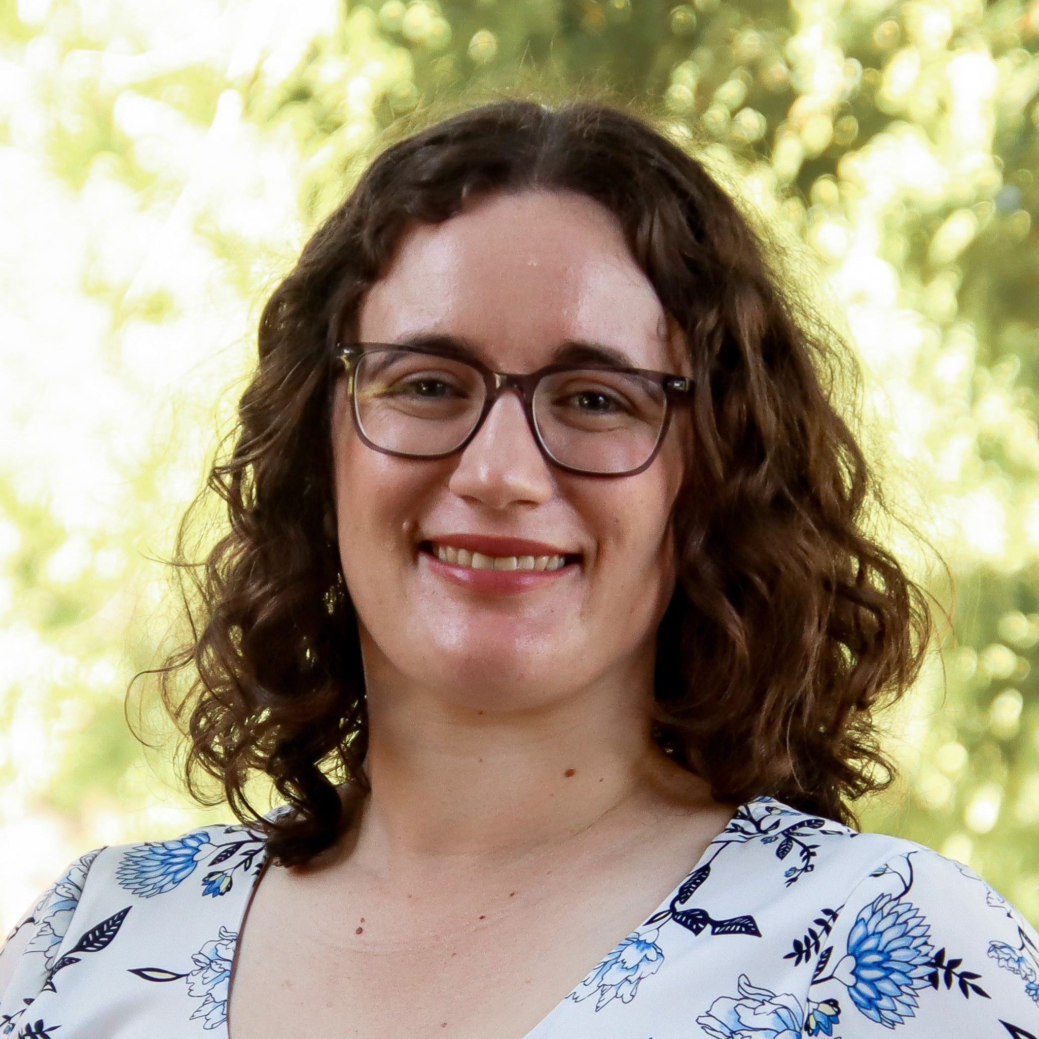Ms Kathy Radoslovich BInt (Hons) (Adel), BDS (Adel)