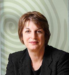 Ms Linda Matthews BA (Flin)