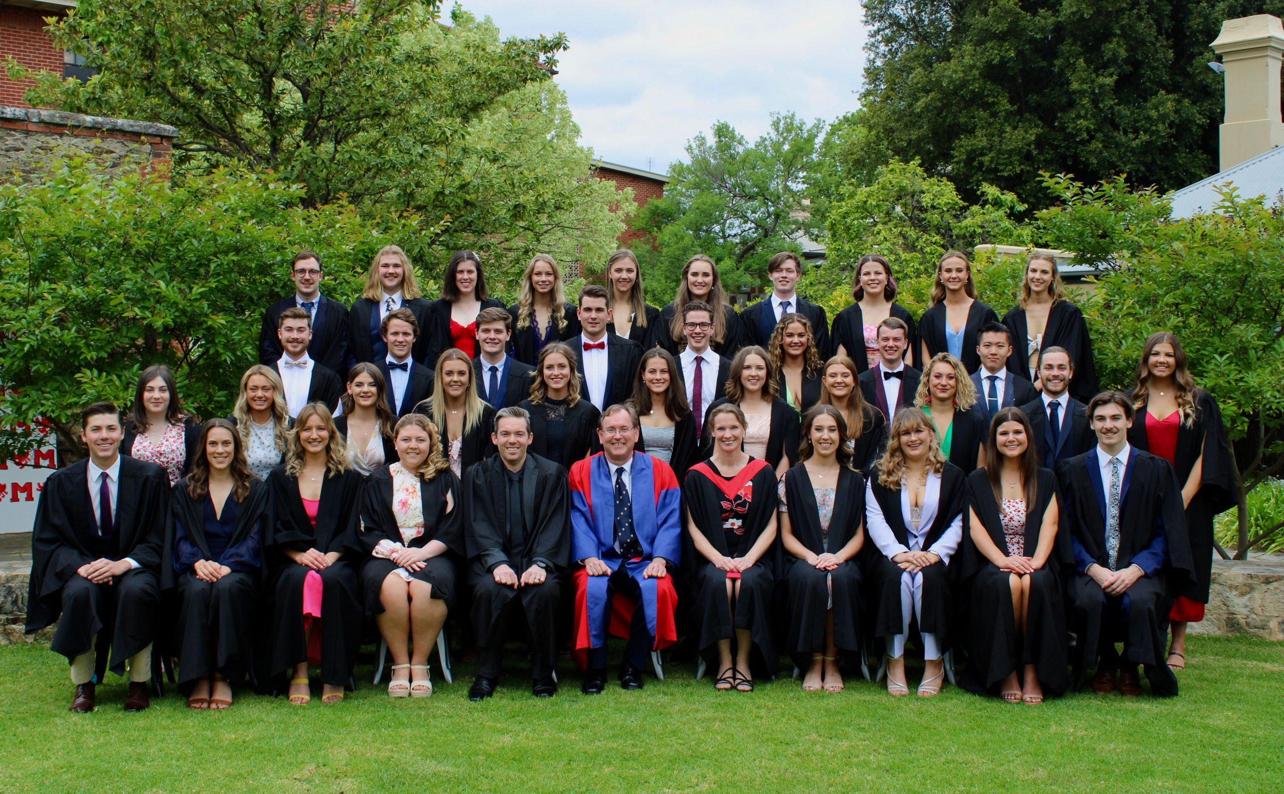 All 2021 Student Leaders & Staff (1)_